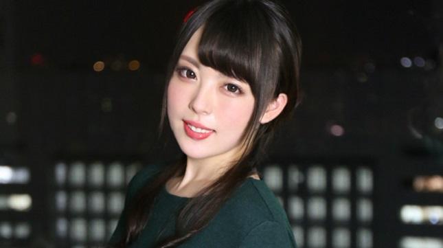 Mywife-1491 No.899 桜井 麻美 蒼い再会