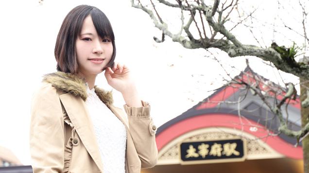 MYWIFE-1610 No.2113 ローカル妻09 福岡県