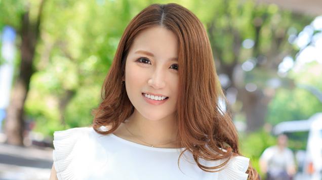 Mywife-1650 No.1043 本田 みな実