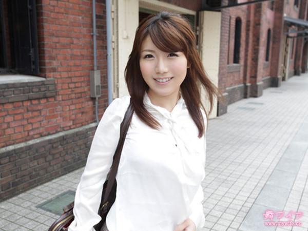 Mywife-No 00427 海保 智子