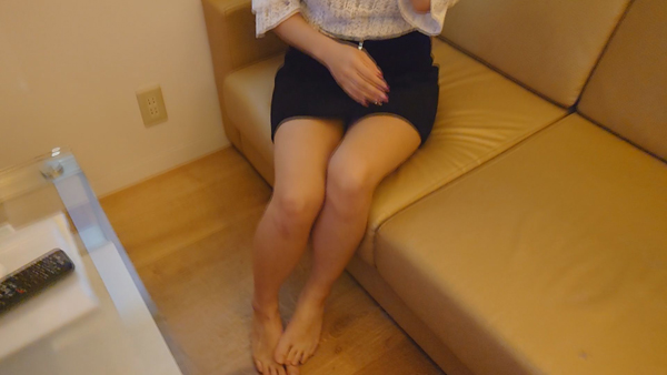 FC2 PPV 1506168 【個人撮影】巨乳ギャル妻が返済危機で開き直りの円光!少し垂れた巨乳とムチムチの尻を貪り愛液まみれのマンコを精子で汚す
