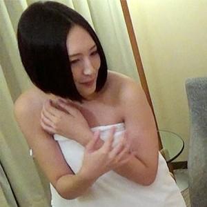 480FRIN-007 二十六歲藝能人美女SEX映射流出