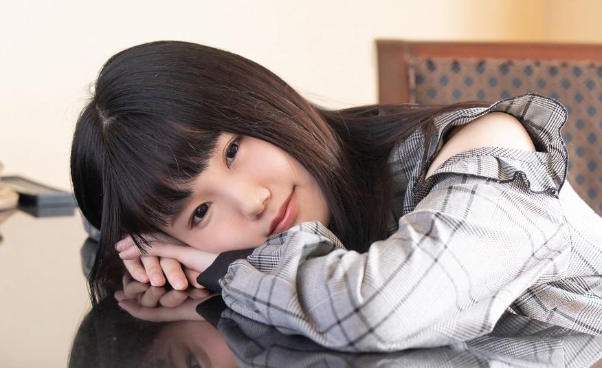 S-Cute 849_risa_01 Reducing Mosaic 華奢な黒髪美少女の背徳SEX/Risa