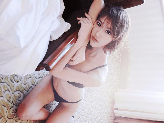 Nao Wakana Uncensored Leaked 若菜奈央コレクション無修正リーク