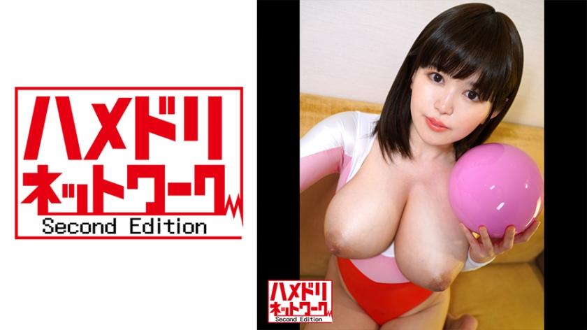 328HMDN-400 女高中生體操部因為絕倫penis而墮落 年輕又色情的美體 生插入映像流出 個人攝影