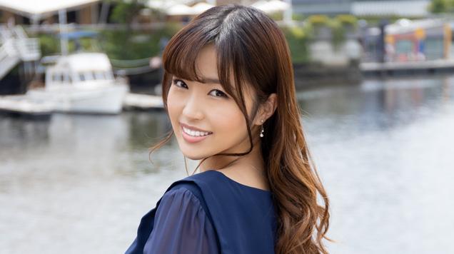 Mywife-01135 新垣 りか