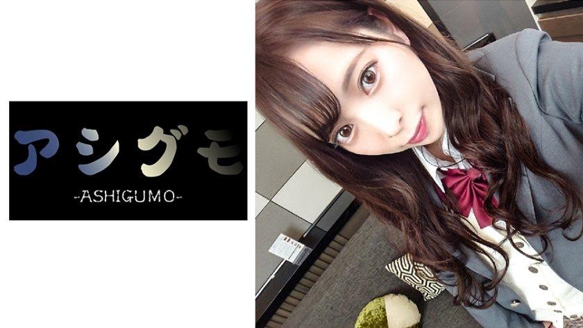 518ASGM-015 【援交女 內腔射精】有名的貴族學校JK D CUP