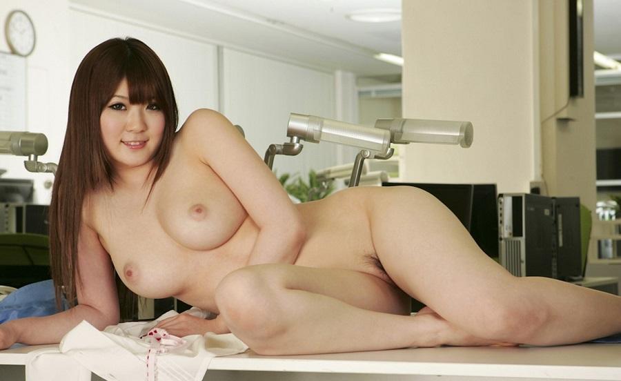 Nishina Momoka Uncensored Leaked ニシナモモカ無修正リーク