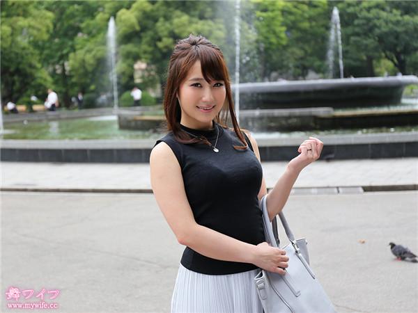 Mywife-No 00633 金子 美紗 初會篇