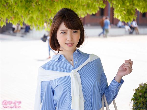 Mywife-NO 00628 水元 沙耶 再會篇